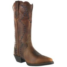 http://vans-shoes.bamcommuniquez.com/justin-womens-whip-stitch-western-boots/ ># – Justin Women's Whip Stitch Western Boots This site will help you to collect more information before BUY Justin Women's Whip Stitch Western Boots – >#  Click Here For More Images Customer reviews is real reviews from customer who has bought this product. Read the real reviews, click the following button:  Justin Women's Whip Stitch Western Boots DESCRIPTION