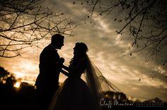 Weddings at Peche at Sherman Mills in Philadelphia PA