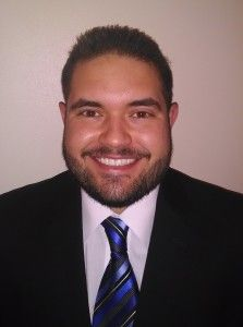 Zachary Adamany – Inland Bank & Trust  We recently have been working with Zachary Adamany, a mortgage/loan officer at Inland Bank & Trust (F...