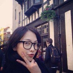 Japan Media Reveals Former KARA Member Kang Jiyoung To Make Comeback As An Actress http://www.kpopstarz.com/articles/94837/20140610/japan-media-reveals-former-kara-member-kang-jiyoung-to-make-comeback-as-an-actress.htm
