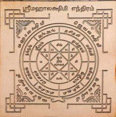 Vedic Mantras, Hindu Mantras, Asylum Book, Vishnu Mantra, Tamil Astrology, Love Message For Boyfriend, All Mantra, Tantra Art, Electronic Circuit Design