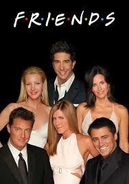 Watch Friends Season 9 Full Movie Online Free Series9 Gostream Fmovies Seriesonline Rachel Green Ros In 2021 Tv Series Free Free Movies Online Friends Season