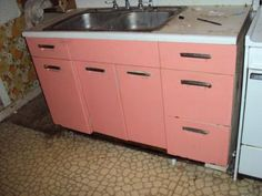 Best Used Kitchen Cabinets Craigslist Used Kitchen Cabinets 640 x 480