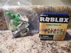Roblox Series 2 Pack With New Code Drag Racer