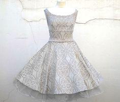 +Petticoatkleid+Gr+38+letztes+Teil!!!+50er+Jahre++von+Rockabillymode+50er+Jahre+Petticoatkleider+Brautkleider+auf+DaWanda.com