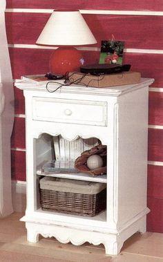 .: αστηρ α.ε. | astir s.a. (Country Corner furniture distributor in Greece) :. Patina Finish, Country Style, Vintage Furniture, France, Interiors, Collection, Home Decor, Decoration Home, Room Decor
