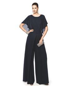 فستان سواريه – PRONOVIAS: NISELA