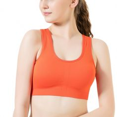 92d1c70316004 Gorgeous Clothes for womens clothing for work 852  womensclothingforwork Women s  Sports Bras