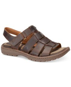 9b4e39b0372f4 Born Men s Tobias Sandals Men - All Men s Shoes - Macy s