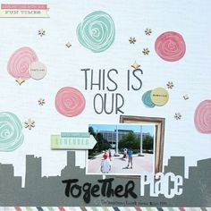 Together Place