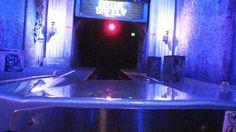 Rock 'n' Roller Coaster Starring Aerosmith (HD Complete Experience) Disn...