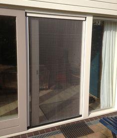 Hor voor schuifpui samenstellen > gebruik de configurator! Windows, House, Garden, Balcony, Garten, Home, Lawn And Garden, Gardens, Gardening