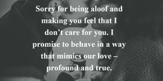 Is your girlfriend angry with you and you are about to have a breakup? No worries, here you can find the best quotes to convince angry girlfriend. Apologize and win her back. Tagalog Love Quotes, Love Quotes Tumblr, Love Quotes With Images, Love Quotes For Her, Best Love Quotes, Love Yourself Quotes, Sorry To Girlfriend, Angry Girlfriend, Quotes For Your Girlfriend