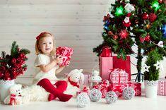 �аг��зка... Читайте також також Різдвяний декор з горіхів Різдвяні віночки з фетру (+викрійки) Різдвяні віночки з ялинкових кульок(30 фото) Шаблони Новорічних витинанок Рукавички- витинанки Різдвяні … Read More