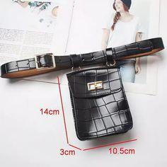 Leather Bag Pattern, Leather Belt Bag, Leather Jewelry, Leather Bags Handmade, Handmade Bags, Mochila Jeans, Ankara Bags, Leather Kits, Leather Folder