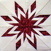 Carol Doak Art Quilts