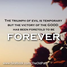 """""""That the triumphing of the wicked is short, and the joy of the hypocrite but for a moment? Spiritual Warfare, Wise Quotes, Faith In God, Wise Words, Wicked, Spirituality, Bible, Wisdom, Good Things"""