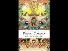 Paulo Coelho: Az Alkimista 1.rész