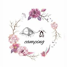 Instagram Background, Instagram Frame, Instagram Logo, Pastel Background, Background Pictures, Instagram Storie, Iphone Wallpaper Video, Hd Wallpaper, Pink Flamingos Birds