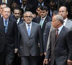 The Huff : Le Maroc a rejoint le club de la Turquie au Proche-Orient