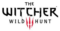 "The Witcher 3: Wild Hunt'tan ""Traveling Monster Hunter"" Videosu"