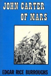 1941 (1st published 1943 [serialized], 1964 [hardcover])