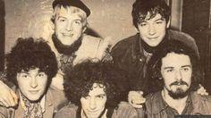 Dana Gillespie, Brian Hyland, Barbara Mcnair, Bobby Rydell, Darlene Love, Aaron Neville, Coleman Hawkins