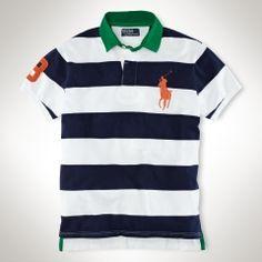 mens ralph lauren polo shirts ralph lauren offers