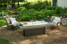 Imagine Backyard Living provides a wide array of firepits perfect for any year. With several unique designs, you will be sure to find the right one for your backyard. Visit our Scottsdale showroom to see these unique systems in action.