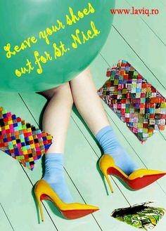 Stiletto Heels, Pumps, Events, Facebook, Shoes, Fashion, Moda, Zapatos, Shoes Outlet