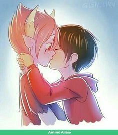 Read TOMCO~~❤🔥 from the story 💖Imagenes >Billdip&Tomco Starco, Bucky Barnes Captain America, Star Y Marco, Star Force, Billdip, Star Butterfly, Star Vs The Forces Of Evil, Force Of Evil, Cute Gay