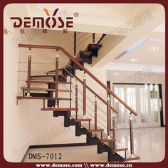 Look what I found Via Alibaba.com App: - steps stairs for modern houses