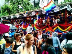 XXV Marcha del Orgullo LGBTIQ!!! #gay #Instagay #gayboy #gayguy #gayman #gaypride #gaylove #gaymen #gaylife #gaystagram #gayfollow #gays #gayhot #gayteen #gayselfie #gayuk #gayfit #gayboys #gaybear #gaybeard #gaycute #gaysexy #gaymuscle #gaydude #gaycouple #gayhunk #hotgay #GayLatino #gayrights #gayjock