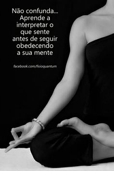 #meditacao #mindfulness