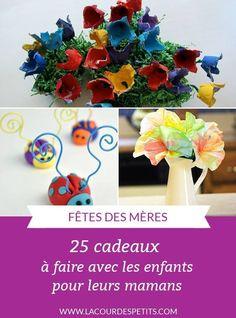 """Bavoir bébé /""""Maman cœur Tattoo/"""" All Over Imprimé Love Maman Fête Des Mères Cadeau D/'Anniversaire"""
