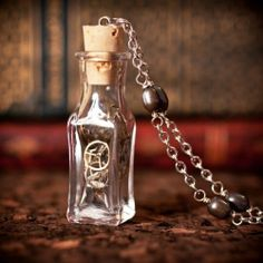 time in a bottle | sherry cardoza 1 year ago if i could save time in a bottle