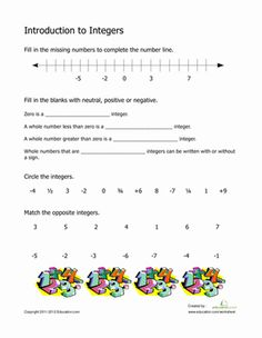 1000 images about homeschool math on pinterest math worksheets 8th grade math and math. Black Bedroom Furniture Sets. Home Design Ideas