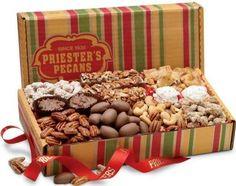 Snack Pack, Nt. Wt. 1 lb. 8 oz. $28.99 #topseller