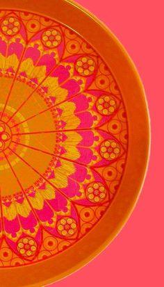 Orange and Pink ❤ Orange You Glad, Orange Is The New, Orange Yellow, Orange Color, Images Instagram, Mood Instagram, Orange Aesthetic, Color Naranja, Orange Crush