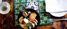 Chicken _ Epocha  themelbournemag.com Melbourne Food, Chicken