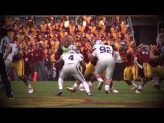 Oklahoma State Hit Tape #CountdowntoKickoff  #CycloneFB