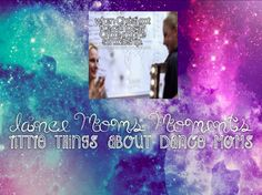 Sorry about spam, redoing account. please do NOT repin Dance Moms Moments, Spam, In This Moment, Movie Posters, Movies, Films, Film Poster, Cinema, Movie