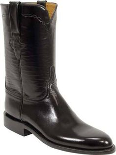 Lucchese 1883 Men S Sienna Ultra Belly Caiman Exotic Roper