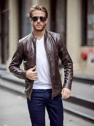 There are numerous brands in the market to take into account different kinds of purchasers with shifting needs. Necessities might be shifted by sexual orientation, age, reason, style, feel and spending plan.