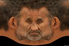 Human photo references and textures for artists - - Show Photos 3d Artist, Show Photos, Photo Reference, Texture, Model, Surface Finish, Scale Model, Models