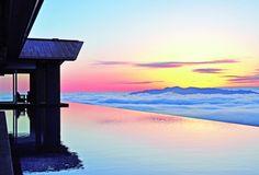 Northern Lights, Mountains, Nature, Travel, Naturaleza, Viajes, Destinations, Nordic Lights, Aurora Borealis