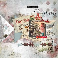 "Created with Jen Maddocks ""Home for Christmas"" {Bundle}, https://www.digitalscrapbookingstudio.com/digital-art/bundled-deals/home-for-christmas-bundle/and Jen Maddocks Artisan Templates #11, https://www.digitalscrapbookingstudio.com/digital-art/templates/artisan-favorite-templates-11/from Digital Scrapbooking Studio, #thestudio, #DSS"