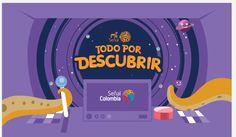 다음 @Behance 프로젝트 확인: \u201cMi señal vacaciones\u201d https://www.behance.net/gallery/46070115/Mi-senal-vacaciones