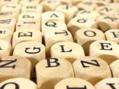 Sigue las siguientes recomendaciones para crear el nombre de tu blog…