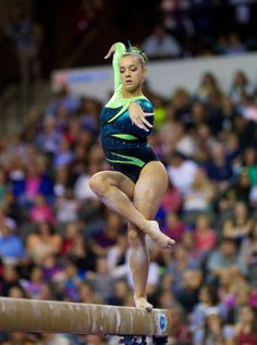 Maggie Nichols (Twin City Twisters) 2013 U.S. Secret Classic. 6th AA. Gymnastics Quotes, Artistic Gymnastics, Olympic Gymnastics, Gymnastics Girls, Gymnastics Things, Gymnastics Posters, Rhythmic Gymnastics, Maggie Nichols, Madison Kocian
